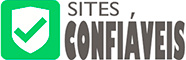 Sites Confiáveis